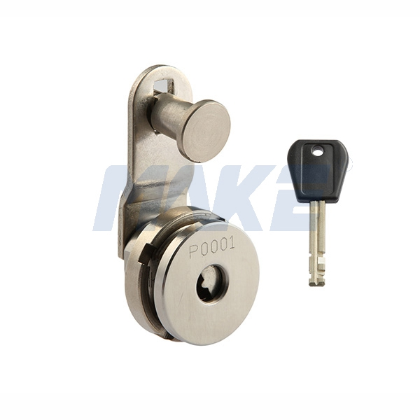 Panel Payphone Cam Lock MK120-6