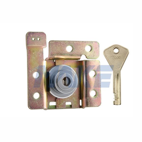 Payphone Cam Lock MK120-3