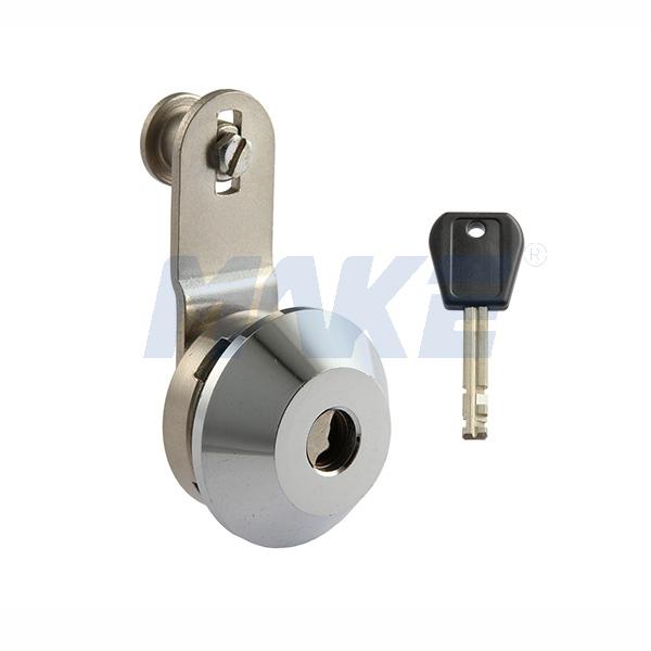 Pick Resistant Cam Lock MK120-2