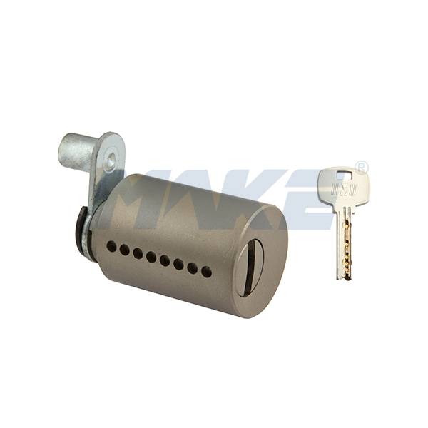 Pin Profile Cam Lock MK114-20