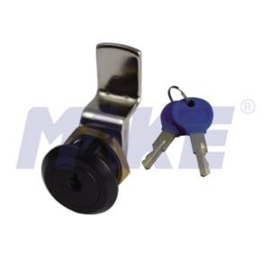 Plastic Economy Cam Lock MK104-P