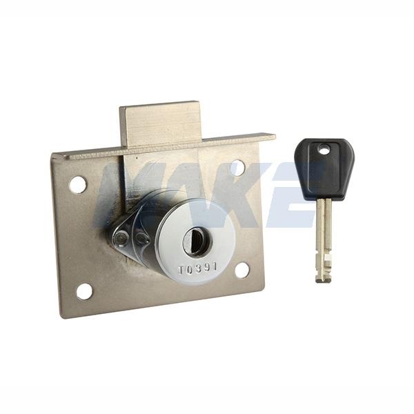 Public Payphone Cam Lock MK120-9