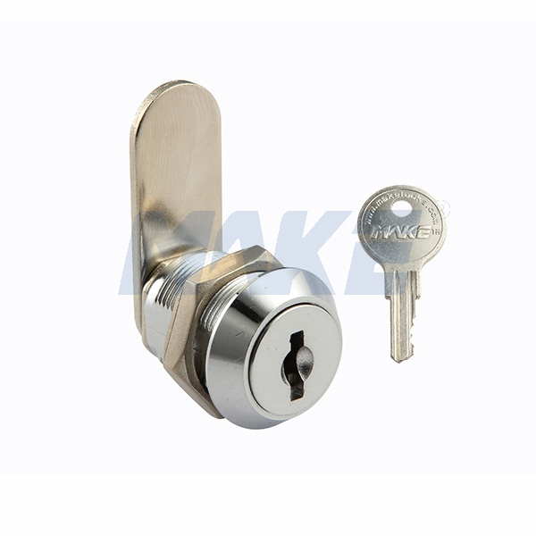 Wafer Key Cam Lock MK104-41