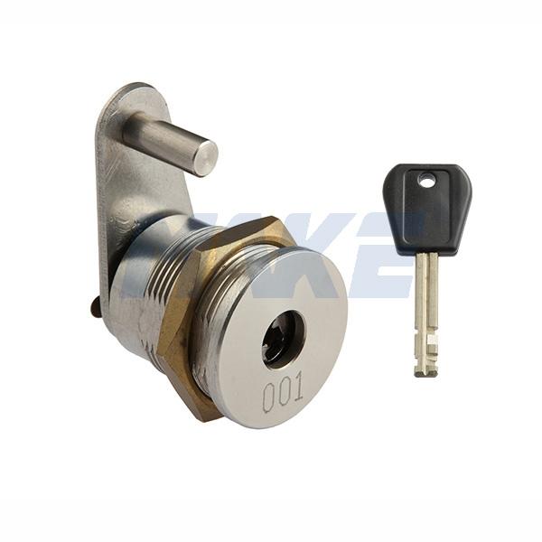 Weather Resistant Cam Lock MK102S-20