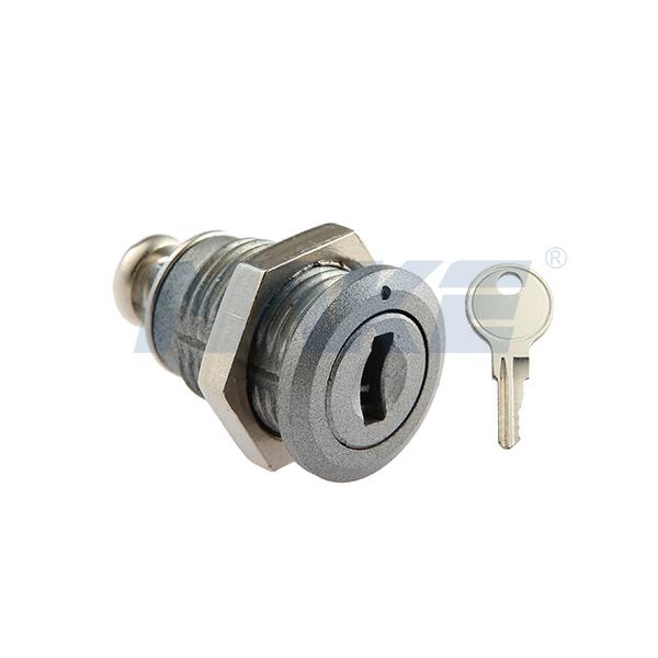 Zinc Alloy Cam Lock MK105BS-2