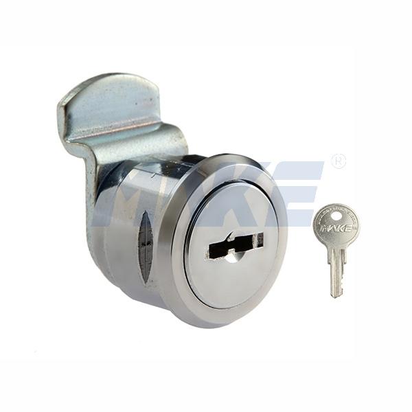 Zinc Alloy Economy Cam Lock MK104-16