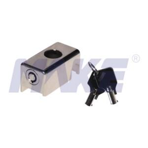 Computer Case Lock MK800-1