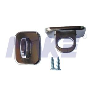 Security Anchor MK01-A