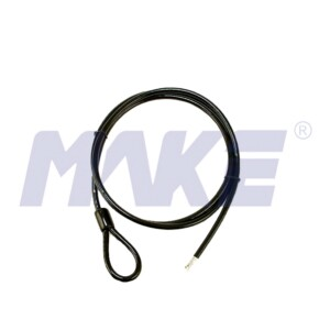 Security Cable MK02-A