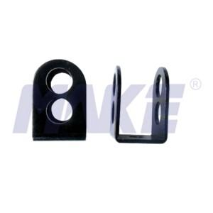 Steel U- Clip MK06-A