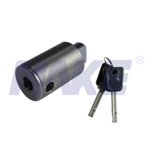 Disc Tumbler Lock Barrel MK102-21