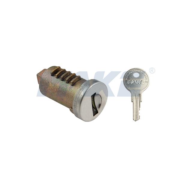 Dust Shutter Lock Barrel MK104-06