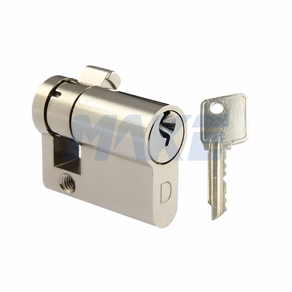 Euro Profile Cylinder Door Lock MK114-32  sc 1 st  Make Locks & Lock Barrel Manufacturer China Lock Barrels - Make Locks