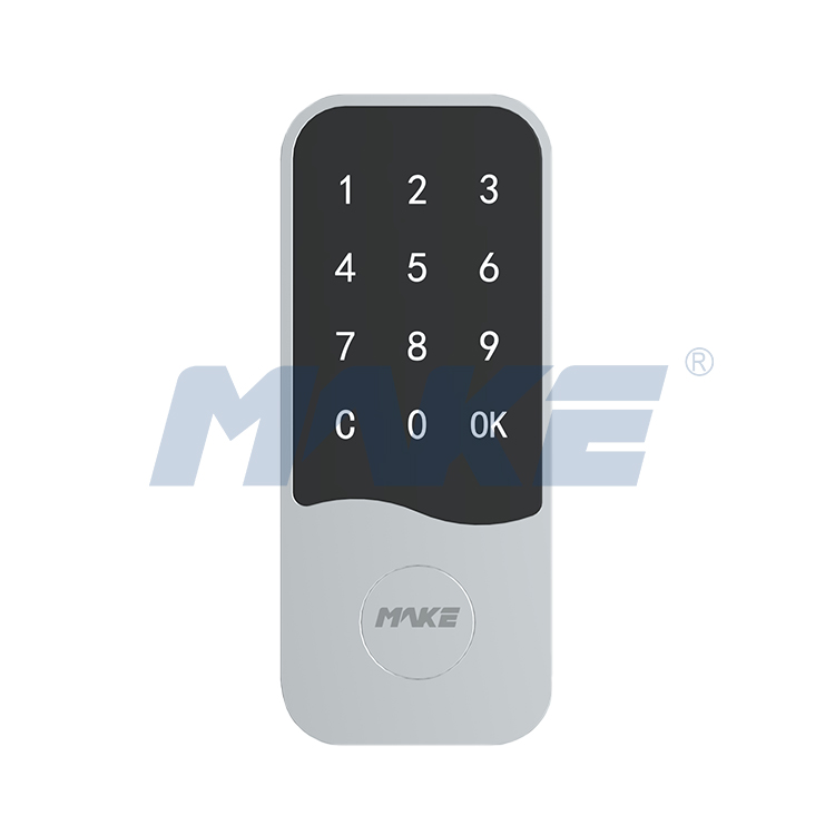 Keypad Locker Lock MK733