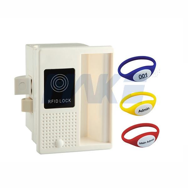 RFID Lock for Lockers MK720