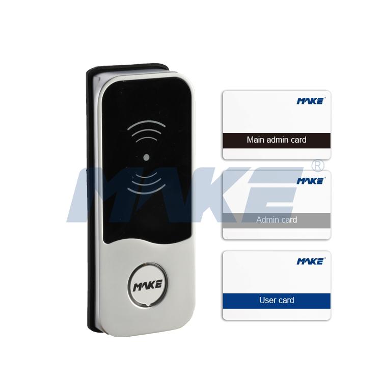 RFID Smart Locker Lock MK732