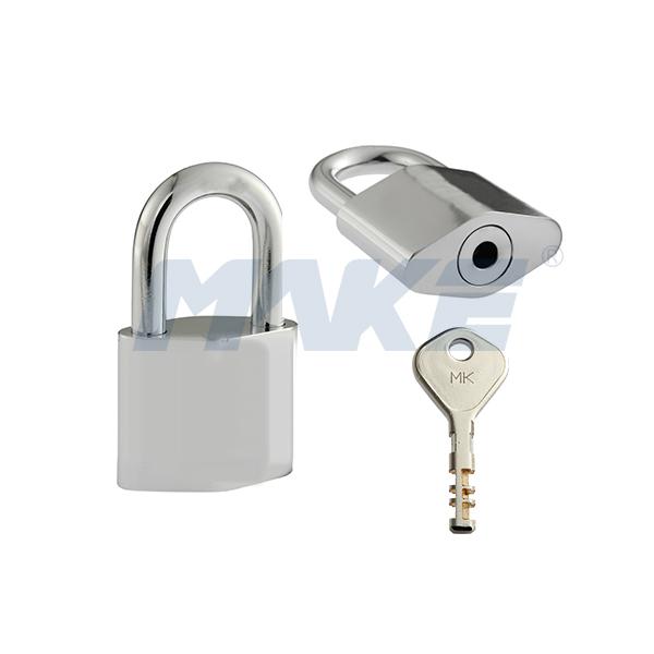 Diamond Pad Lock MK611