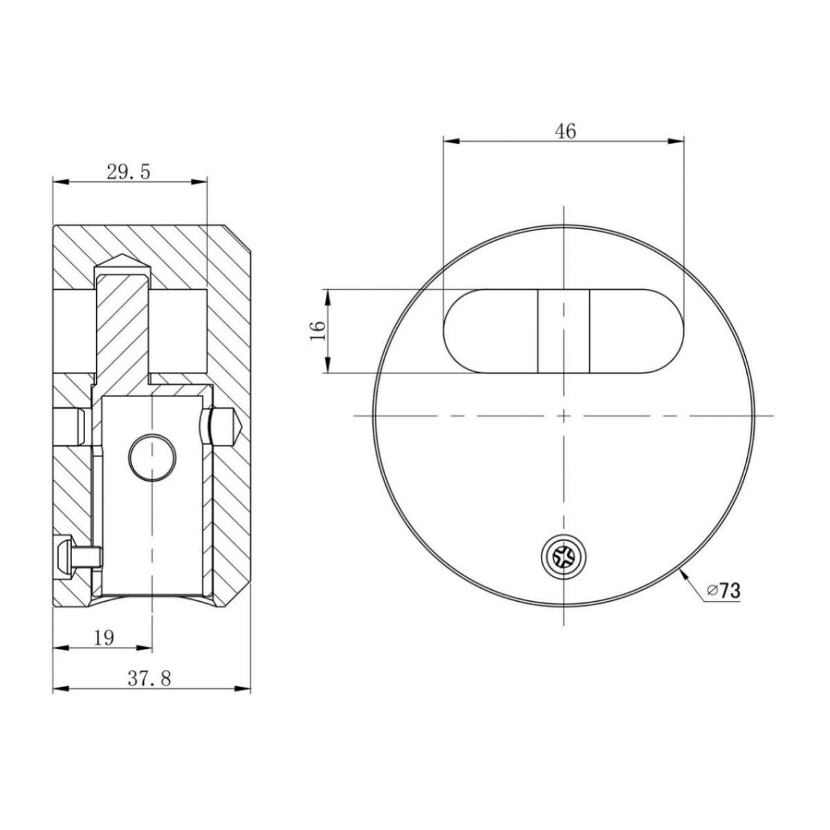 heavy-duty-van-padlock-mk618-dimension.jpg