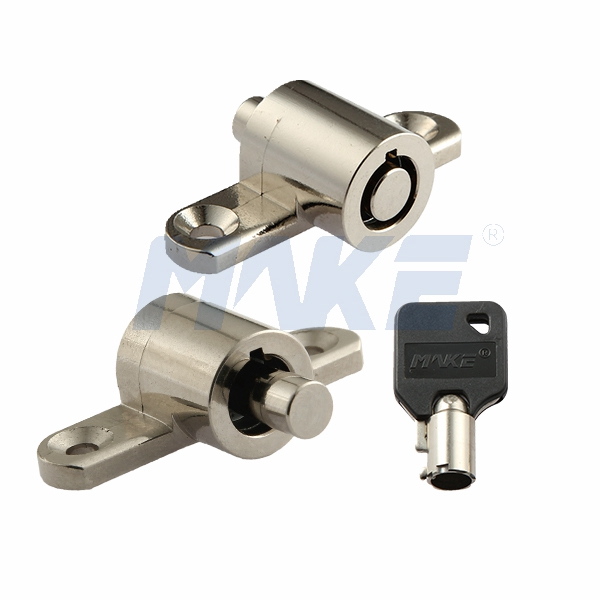 Mini Swing Push Lock MK506-5