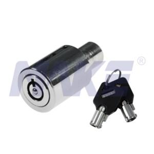 Zinc Alloy Push Lock MK513-01