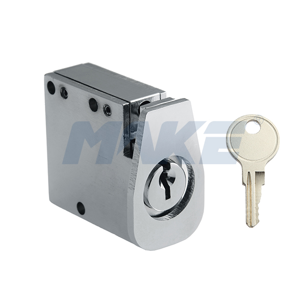 High Security Bag Lock MK507