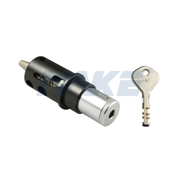 Steel Vehicle Lock MK206-03