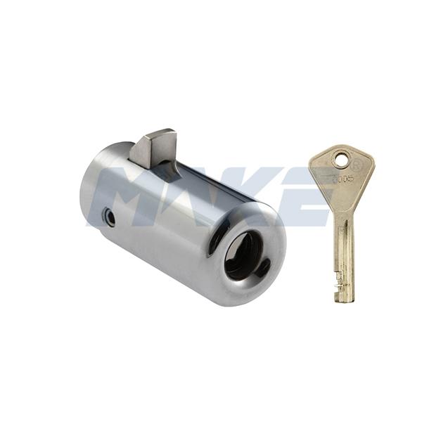 Hardened Steel Lock Plunger MK206