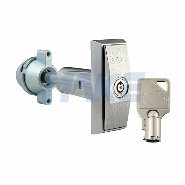 T-handle Lock MK200
