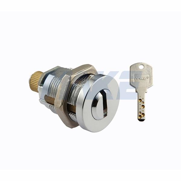 Vending Lock Cylinder MK114FS