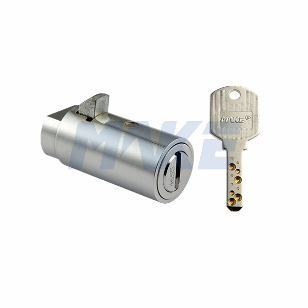 Vending Lock Cylinder MK207