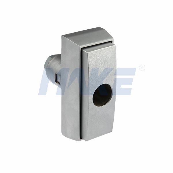 Vending Pop-Out Handle MK212