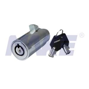 Zinc Alloy Lock Plug MK203