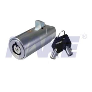 Zinc Alloy Lock Plunger MK204