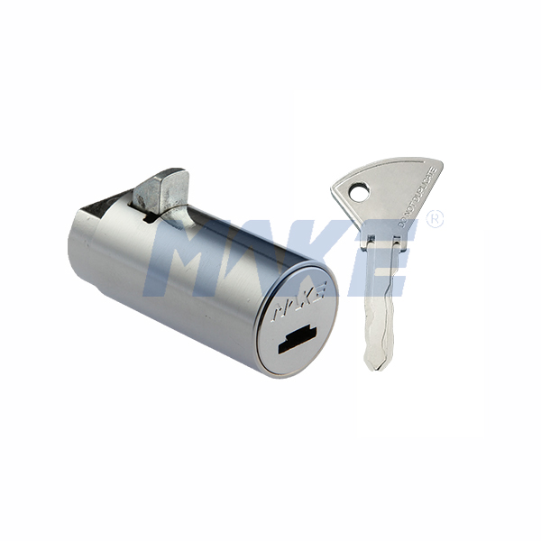 Zinc Alloy Patent Lock with Smart Disc and Tumbler
