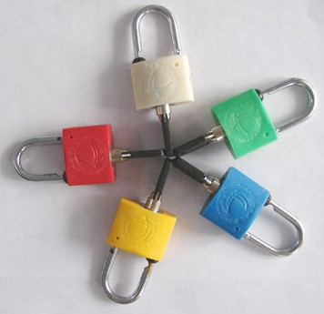 General Knowledge of Door Locks