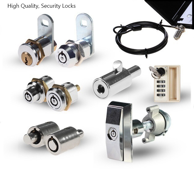 How to Tell If It is a Good or Bad Lock?