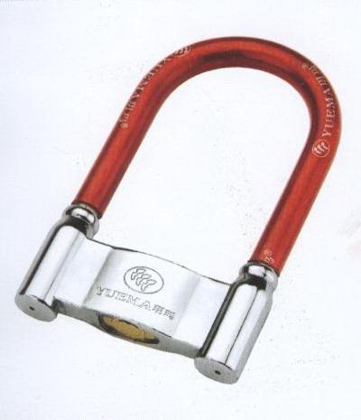 Locks Parts Processing Technic Analysis