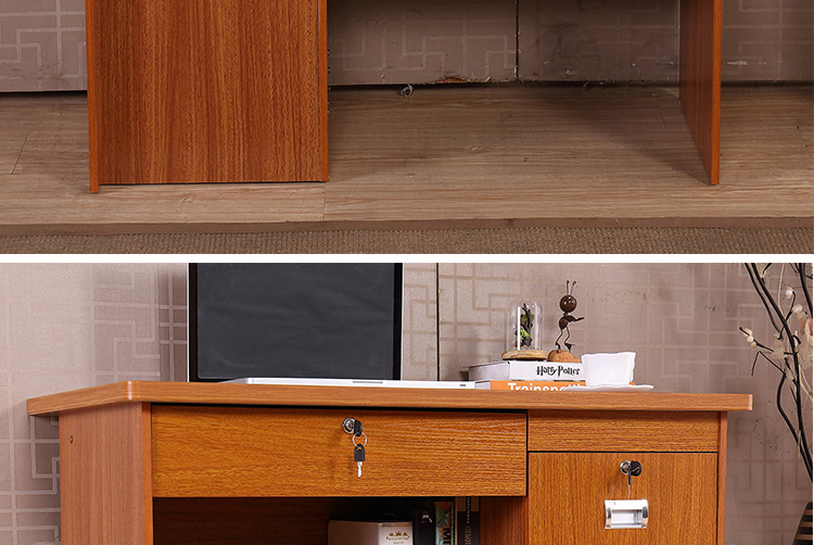 MAKE security furniture drawer lock guards the privacy to the end!