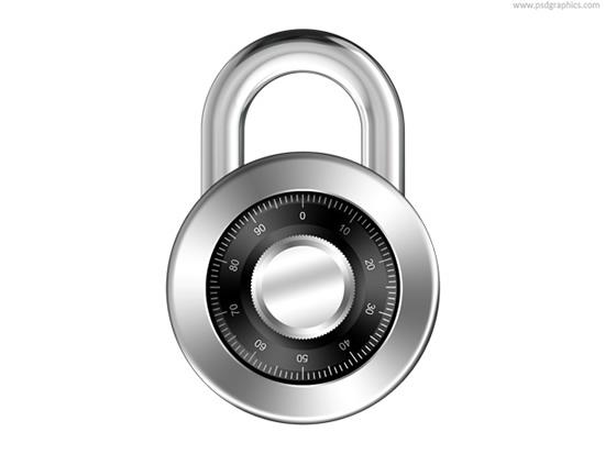 Precautions for Locks Polishing