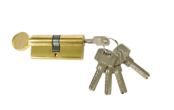 The Classification of Lock