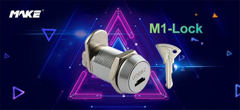 the-past-and-present-of-the-lock-4-m1-lock