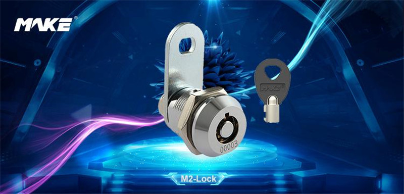 the-past-and-present-of-the-lock-5-m2-tubular-lock