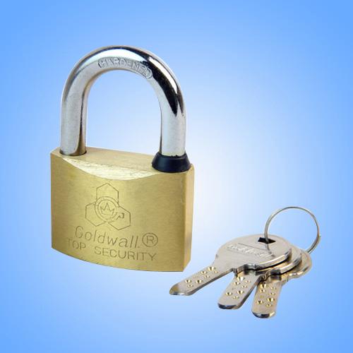 Three Essential Points for Choosing Lock