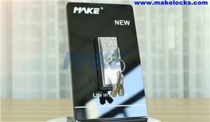 T-handle Lock MK200 Video