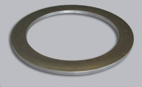 A Simple Introduction to Graphite Gaskets