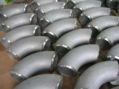 Classifications of Steel Pipe Fittings
