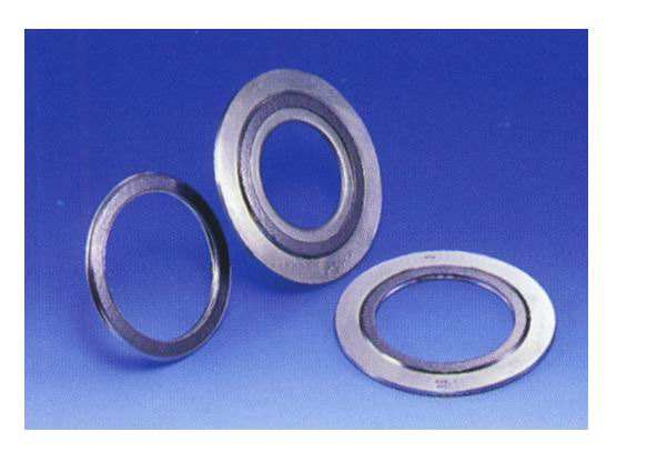 Installation Requirements of Pipe Gaskets