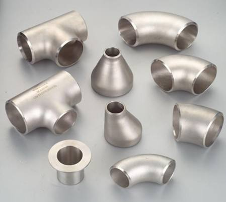 We Need to Pay Attention to Several Problems for Purchasing Pipe Fittings