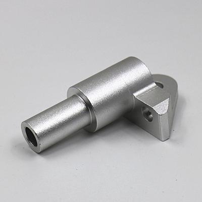 Aluminum Alloy Connection Parts Die Casting