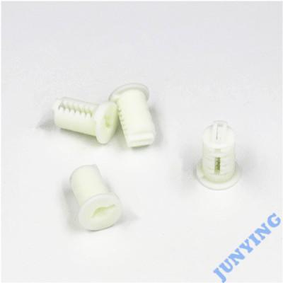 Lock Parts 3D Printing Service